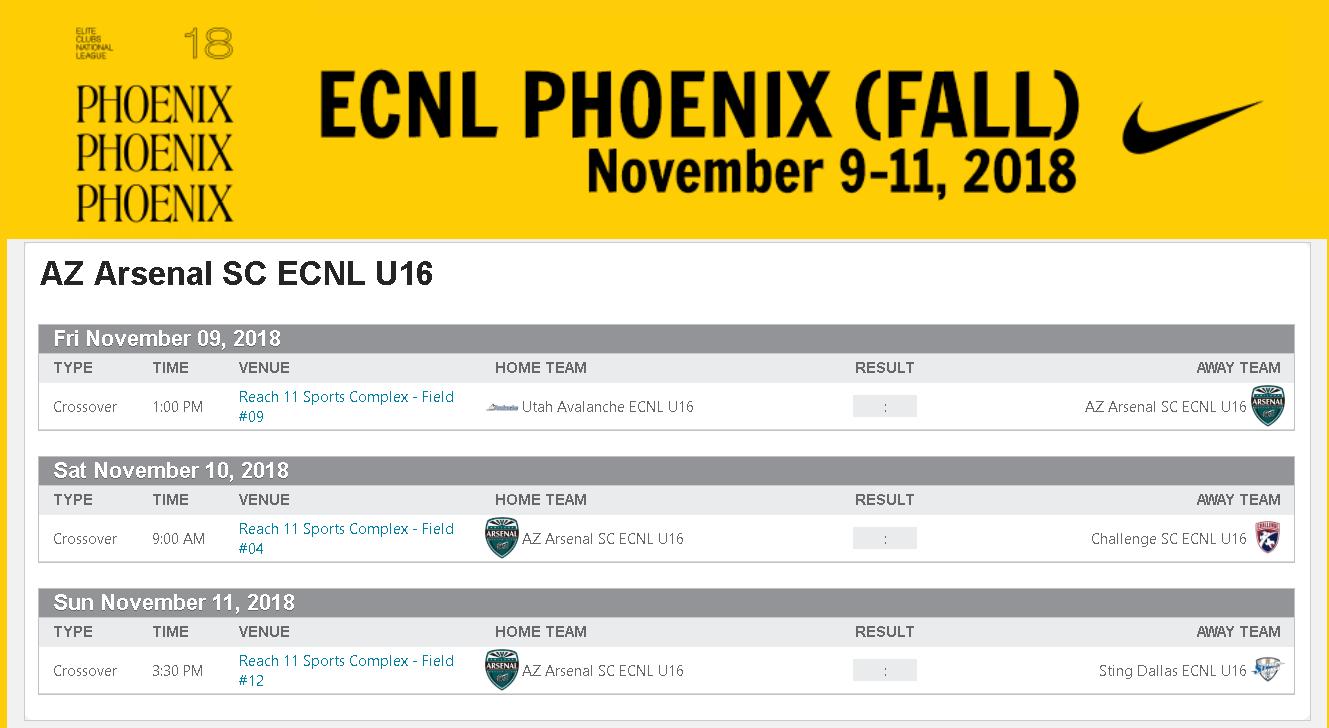 ecnl-phoenix-fall-18-19